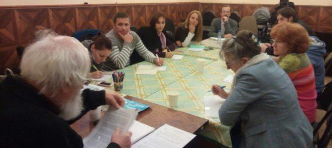 В Донском монастыре пройдет конференция «Опыт организации семейных клубов трезвости на приходах»